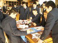 剣道部新年会2007_0102(022).jpg