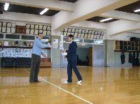 剣道部新年会2007_0103(002).jpg