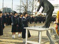 剣道部表彰0701092007_0107(001).jpg
