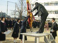 剣道部表彰0701092007_0107(002).jpg