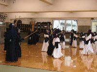 剣道部餅つき2006_1226(006).jpg