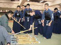 剣道部餅つき2006_1226(009).jpg