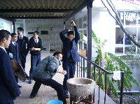 剣道部餅つき2006_1226(040).jpg