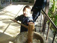 剣道部餅つき2006_1226(052).jpg