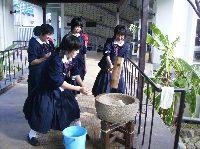 剣道部餅つき2006_1226(062).jpg