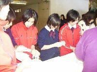 剣道部餅つき2006_1226(066).jpg