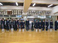 剣道部餅つき2006_1227(021).jpg