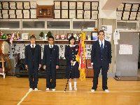 剣道部餅つき2006_1227(022).jpg