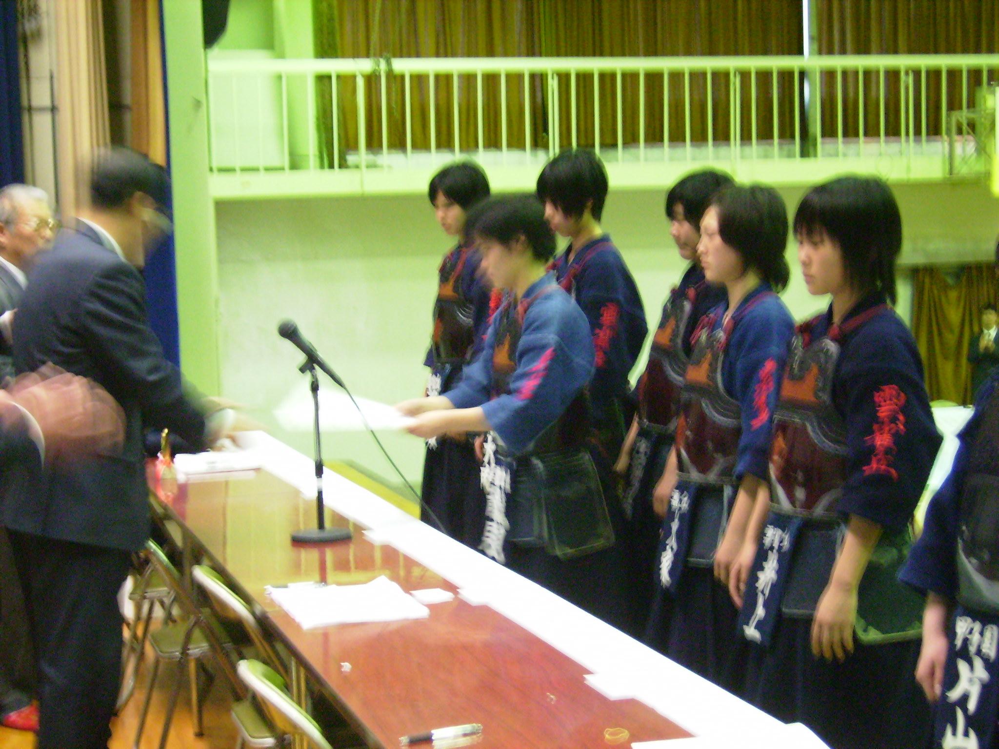 剣道阪神大会 015.jpg