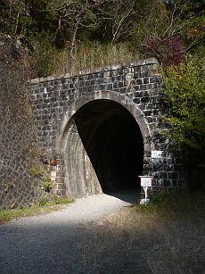 北山第一トンネル.jpg
