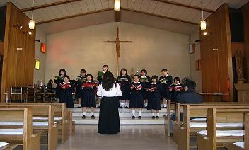 合唱部教会公演 001.JPG