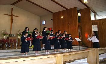 合唱部教会公演 002.JPG