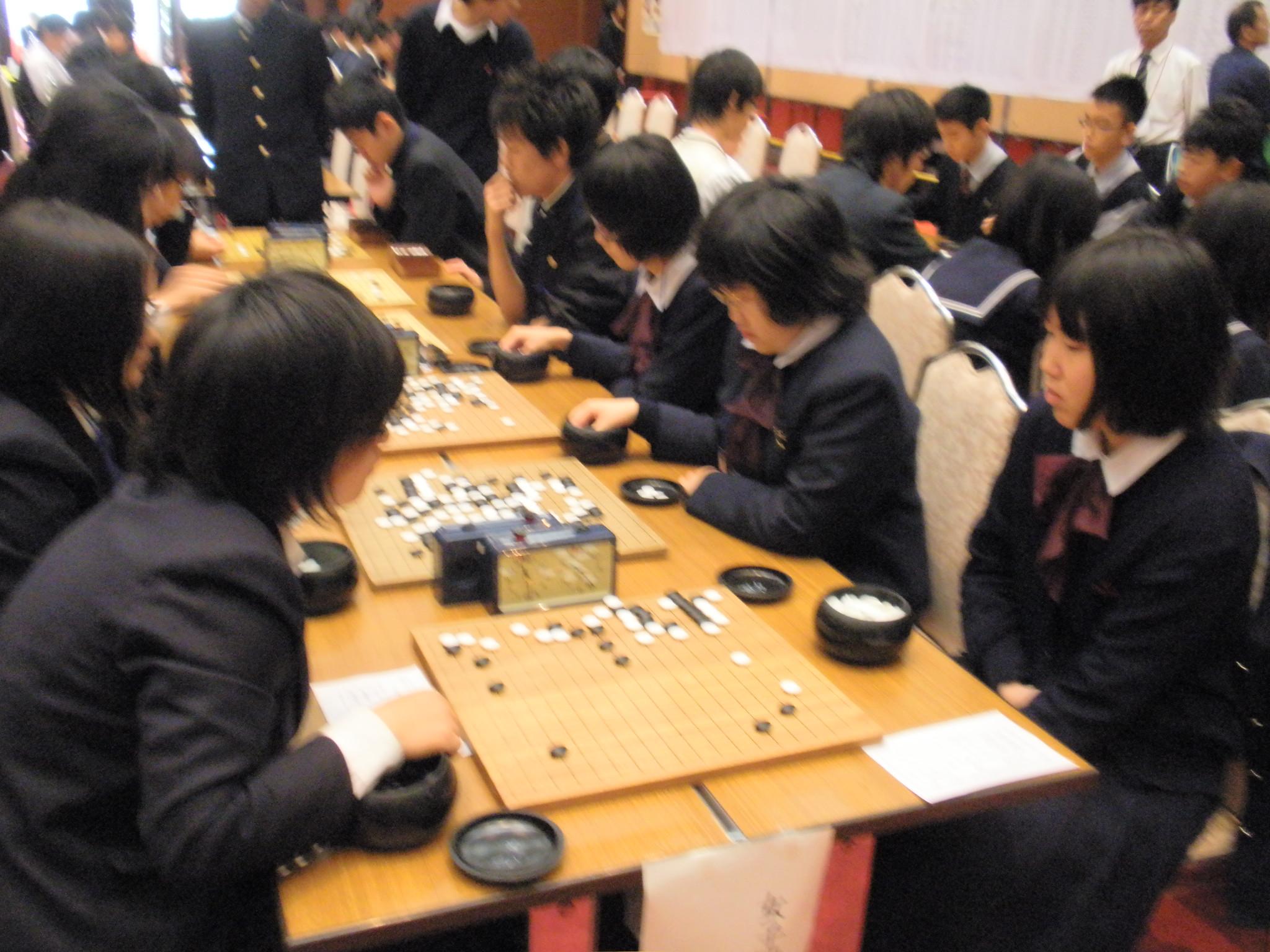 囲碁団体戦.JPG