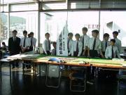 変換 ~ 川西101903.jpg