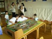 変換 ~ 幼稚園バザー.jpg