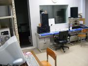 変換 ~ 放送室2.jpg