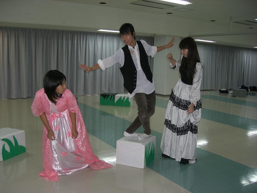 夏ぴ宣伝 001.jpg