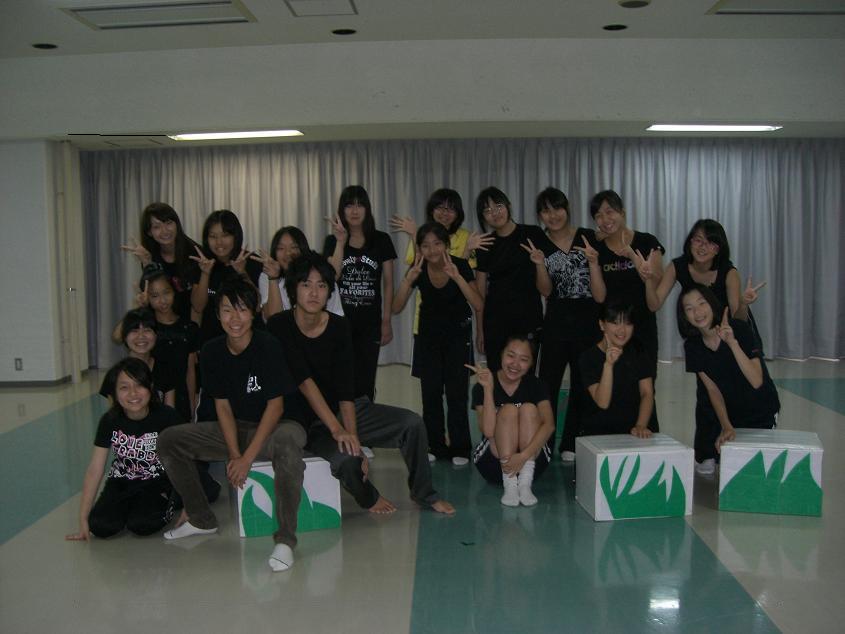 夏ぴ宣伝 002no1.JPG