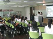 学校紹介821.jpg