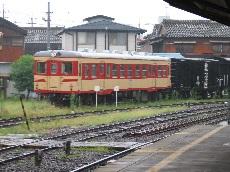 島原鉄道.JPG