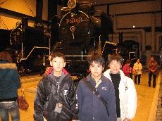 嵐山SL.JPG
