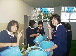 清掃餅つき準備2006_1226(006).jpg