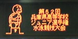 県ジュニアかめ.jpg