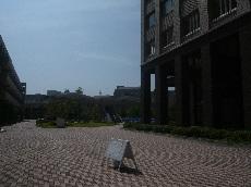 立命館大学校舎.JPG