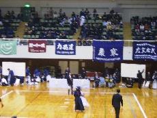 第18回阪神大J1講演2006_1121(002).jpg