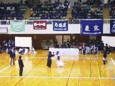 第18回阪神大J1講演2006_1121(003).jpg