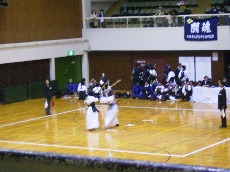 第18回阪神大J1講演2006_1121(004).jpg