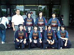第45回近畿高等学校剣道大会070714_1253~0001.jpg