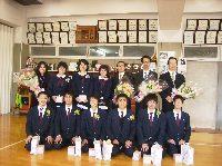 部卒業生2007_0218(002).jpg