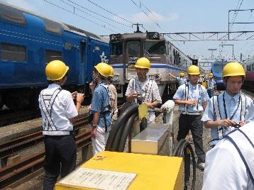 鉄道20060805.jpg