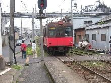 銚子車庫02.jpg
