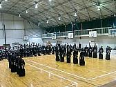 20年度総体阪神大会hp.jpg