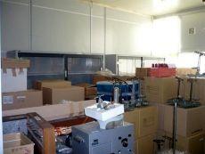 1階科学準備室.jpg