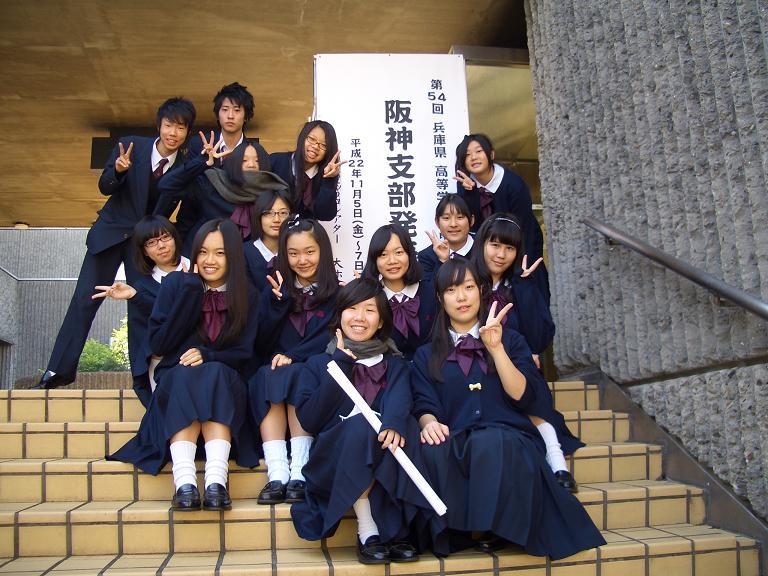 10ピッコロ秋 burogu2.JPG