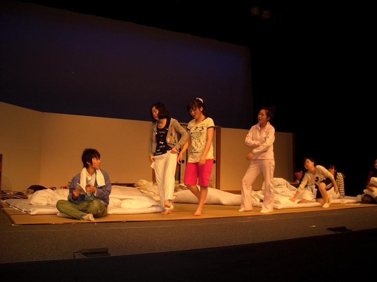 10秋ソリオ 006.JPG