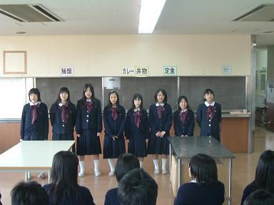 11新年会 ブログ1年.JPG