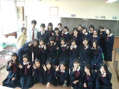 11新年会 014ブログ1.JPG