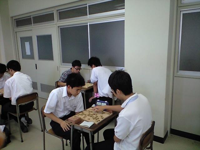120715竜王戦.JPG