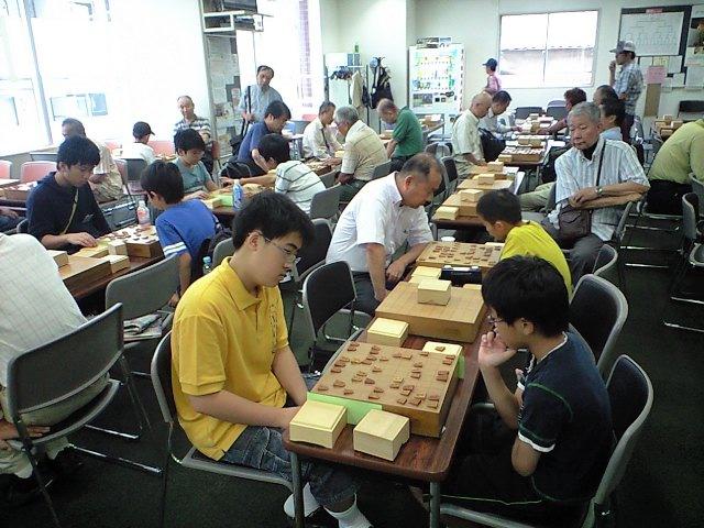 120805上林.JPG