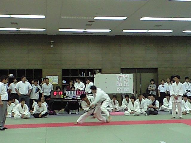 120923赤川.JPG