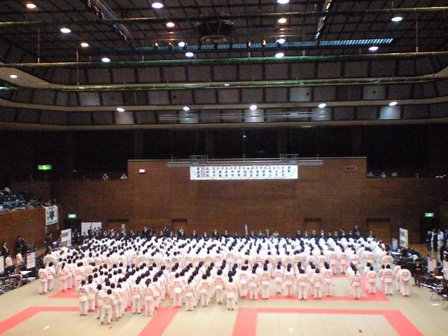 121208開会式.JPG
