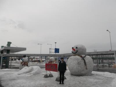 130130函館空港.jpg
