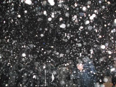130131吹雪.jpg