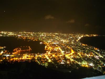 130131夜景.jpg