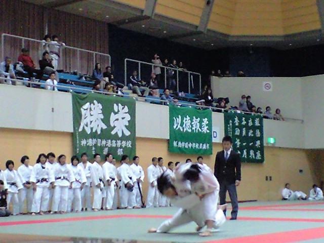 131026私学大会.JPG