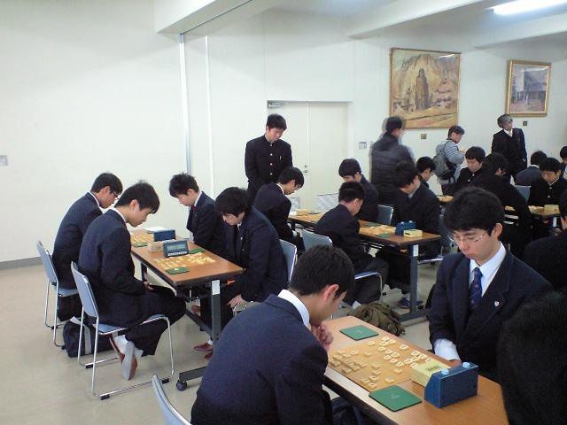 131123姫路飾西戦.JPG